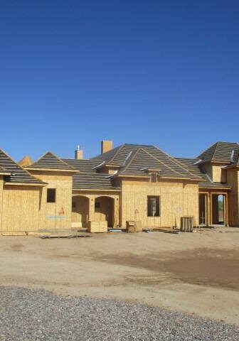 Western States Roofing Consultants